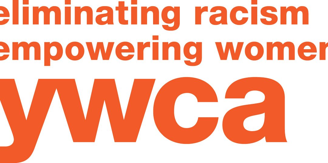Berlinski juror for 36th annual YWCA Women Artists: A Celebration! exhibition