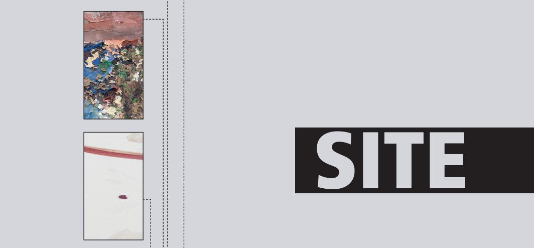 SITE Exhibition