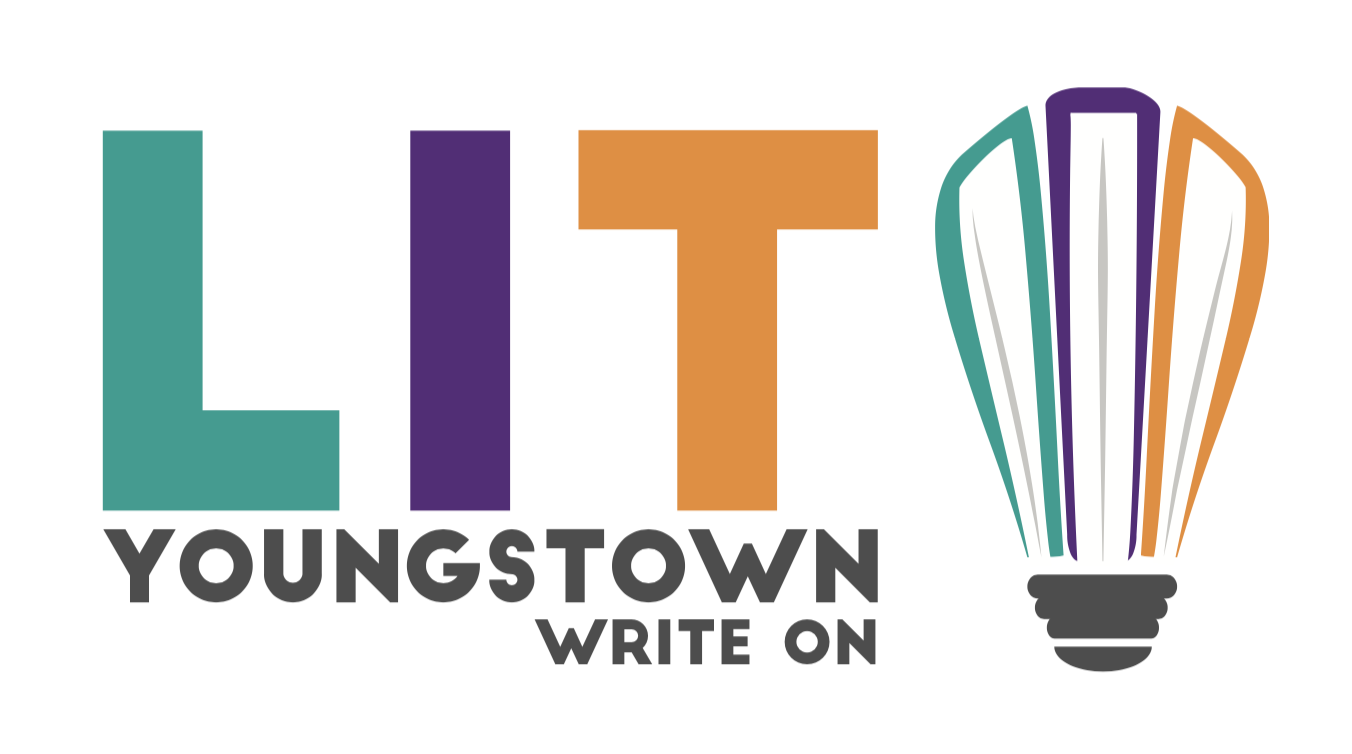 Lit Youngstown Logo